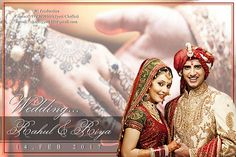 12x18 cover pic design contact- 9773090861 email- creationjc26@gmail.com Wedding Photo Books, Wedding Photo Albums, Wedding Photos, Wedding Ideas, Wedding Album Cover, Wedding Album Layout, Marriage Photo Album, Professional Wedding Albums, Indian Wedding Album Design