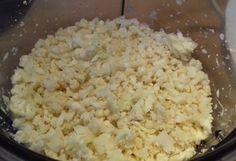 karfiol morzsa Grains, Rice, Food, Essen, Meals, Seeds, Yemek, Laughter, Jim Rice