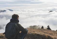 Le Jura – Des vacances d'hiver aux airs d'automne – Le chien à taches Adventure Travel, Mountains, Nature, Inspiration, Stains, Envy, Fall Season, Dog, Law School