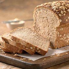 Vermont Maple Oatmeal Bread Recipe   King Arthur Flour