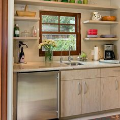 Mother In Law Suite Design Ideas, Pictures, Remodel, and Decor - page 33