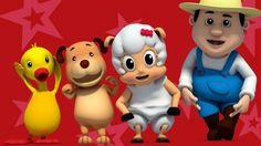 Head Shoulders Knees And Toes | Rhymes In Hindi | #HindiNurseryRhymes | Hindi Poems For Kids #FarmeesIndia #Bodyparts #learnbodyparts #nurseryrhymes #toddler #kidssongs #kindergarten #preschool #kidsvideos #3drhymes #songsforchildren #songsinhindi #babysongs #hindirhymes #educational #kidslearning #compilation https://youtu.be/lhTrnmSul4o