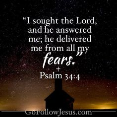 We work with evangelist, pastors and ministers worldwide to spread the Gospel of Jesus Christ. Bible Verses Quotes Inspirational, Biblical Quotes, Scripture Quotes, Faith Quotes, Spiritual Quotes, Wisdom Quotes, Prayer Scriptures, Prayer Quotes, Bible Knowledge