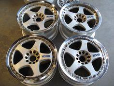 jdm wheels Jdm Wheels, Car Restoration, Alloy Wheel, Chevy, Retro Vintage, Cars, School, Classic, Design