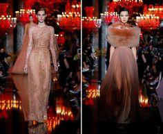 vestidos-alta-costura-fall-2014-elie-saab-9