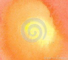 Download Abstract Painting - Sun Stock Images for free or as low as $0.20USD. New users enjoy 60% OFF. 20,266,735 high-resolution stock photos and vector illustrations. Image: 27952274