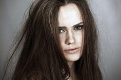 5 penteados para fazer quando não há tempo de lavar o cabelo