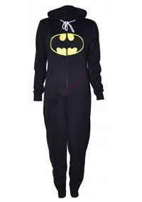 Superhero Batman onesie, lightweight material which allows you to feel free inside while keeping you warm & snug on those cold winters evenings. Posted in Onesies for adults, Onesies for men, Onesies for women, Superhero onesies Tagged batman onesie, comfortable onesie, hooded onesie, mens onesie, superhero onesie, warm onesie.