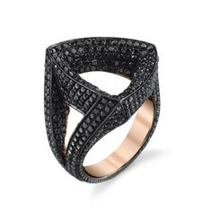 Black Diamonds. .......