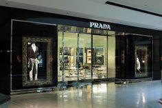 prada store - Google Search