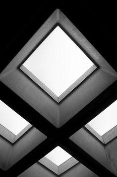 .#architecture
