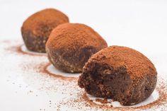 Desertul COPILĂRIEI: prăjitura CARTOF. Uite cât de repede se prepară această rețetă tradiţională românească - Evz Monden