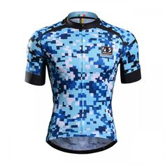 adbe5fea47c327 17 Best 2015 mens best cycling jerseys images