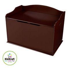 KidKraft Austin Toy Box Cherry, http://www.amazon.com/dp/B002OED6JC/ref=cm_sw_r_pi_awdm_gY81sb12MMDZT