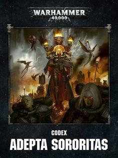 Necromunda Gang guerra 1 expansión libro Games Workshop Warhammer 40,000 New English