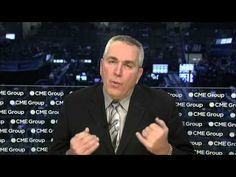 January 03 AM Financial Commentary: Todd Horwitz