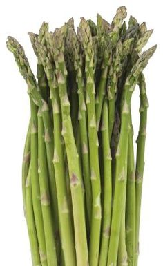 How to Harvest and Store Asparagus Seed