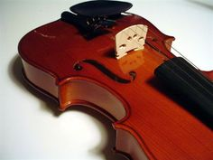 """""""A novel is like a bow, and the violin that produces the sound is the reader's soul."""" —Stendhal"""