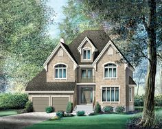 See amenities for Plan 126D-0698.