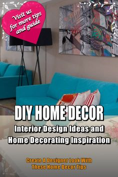 Home Improvements And Making Them Work In Your Favor *** You can find more details by visiting the image link. #lifestylehomedecor