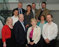 Experts explore future of healthcare in Cumbria http://www.cumbriacrack.com/wp-content/uploads/2016/10/Cumbria-digi-tech-group-shot-of-speakers-800x640.jpg A conference discussing how to improve Cumbria's healthcare services by using digital technology attracted an audience of people from across the county.    http://www.cumbriacrack.com/2016/10/18/experts-explore-future-healthcare-cumbria/