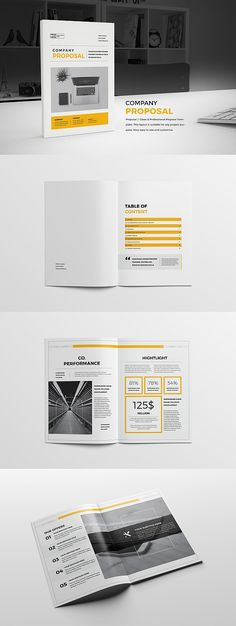 Fernando Matos (fernandomatos_consultor) on Pinterest - product spec sheet template