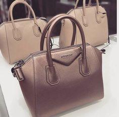 ριntєrєѕt:hanayahp♚ handbags wallets - http://amzn.to/2ha3MFe                                                                                                                                                                                 More