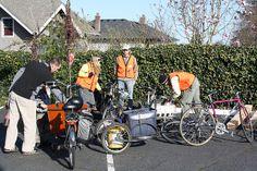 Keeping Portland Green by Bike!  http://www.portlandpedalpower.com/blog/?p=3428#more-3428