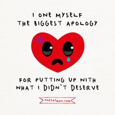 Learn how to forgive yourself and move on stronger and wiser. Read my bestseller THINK HAPPY! Learn more about my positive thinking techniques! Karen Salmansohn, Forgiveness Quotes, Forgiving Yourself, Things To Think About, Positivity, Learning, Happy, Books, Quotes For Forgiveness