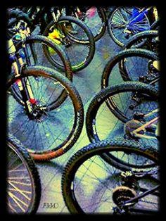 cyclo by annvanaken.putartann