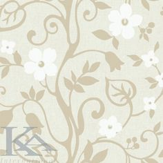 Find wallpaper close-out sale pricing for popular wallpaper patterns online courtesy of Wallpaper Warehouse. Cream Wallpaper, Wallpaper Stores, Wallpaper Online, Wallpaper Samples, Disney Wallpaper, Of Wallpaper, Pattern Wallpaper, Wallpaper Backgrounds, Motivational Wallpaper