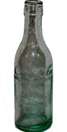 Coca Cola Bottles, Pepsi Cola, Coke, Empty Bottles, Pop Bottles, Glass Bottles, Antique Bottles, Vintage Bottles, Soft Drink