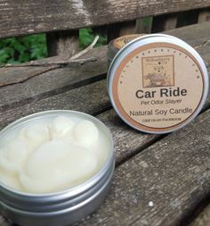 Pet Odor Candles, Soy Candles, Candle Jars, Pet Odors, Pets, Animals And Pets