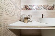 Alcor Aspen Aspen, Double Vanity, Bathroom, Washroom, Full Bath, Bath, Bathrooms, Double Sink Vanity