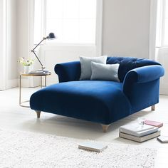Elegant Dixie love seat chaise