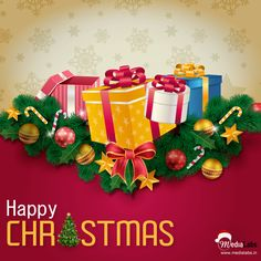 #Happychristmas #greetings