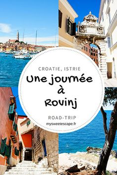 Dubrovnik, Rovinj Croatia, Ex Yougoslavie, Destinations D'europe, Macedonia, Albania, Around The Worlds, Places, Water