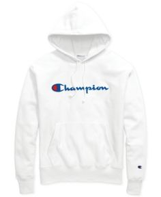 7 Best Champion hoodie women images | Champion clothing
