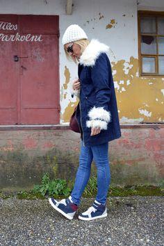 #coatcrush #missselfridges #riverisland #newlook #sweaterweather #secondchoices #modabazarsk Second Choice, Sweater Weather, New Look, Choices, Winter Jackets, Coat, Fashion, Winter Coats, Moda