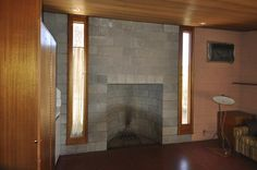 Remember that preservation-minded mystery buyer who rode in like a white knight and scooped up the Frank Lloyd Wright-designed home in Phoenix just be ...