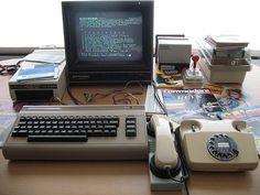 C64 ❤️