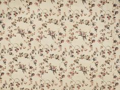 Dress  Category:  Textiles (Clothing)    Place of Origin:  England, United Kingdom, Europe    Date:  1785-1795    Materials:  Cotton    Museum Object Number:  1994.0108