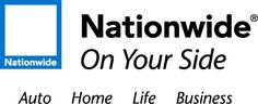 Nationwide Insurance - Auto | Home | Life | Business