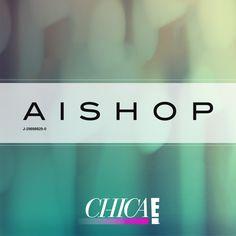 Vive la moda con Aishop. ¡Muéstranos tu estilo! ¿Estás lista? Tu puedes ser la próxima #ChicaEVenezuela