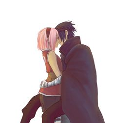 sasusaku the last