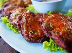 Best Gefilte Fish Loaf Recipe On Pinterest