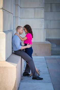 #University of Connecticut Engagement #UCONN Engagement #Providence Wedding #Rhode Island Engagement #Atwells Avenue Engagament #Federal Hill Engagament #Waterplace Park Engagament #Rhode Island State House Engagament #Rhode Island Photographer #Derek Halkett Photography #Engagement Photos #wedding photography #engagement photography #Engagement Photo Ideas #Rhode Island wedding photographer #Providence wedding photographer #Rhode Island Wedding Photographer #Engagement poses #Proposal…