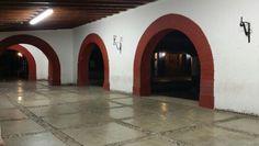 Pueblo magico - Magnalena - Sonora