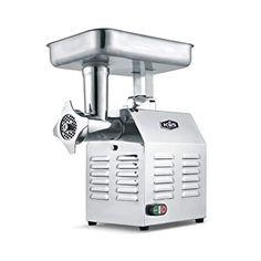 64 best food grinders amp mills images on pinterest acero rh pinterest es