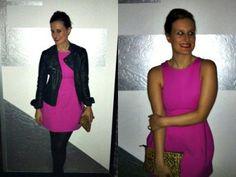 martaantolinez Outfit   Primavera 2012. Cómo vestirse y combinar según martaantolinez el 23-4-2012